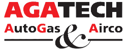 Logo Agatech